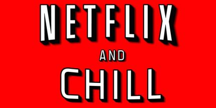 landscape-1442843058-netflix-chill-dating-app 2